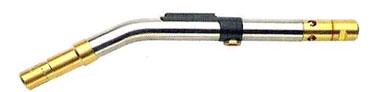 Spitzbrenner 14mm